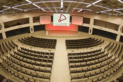 congresso-foto